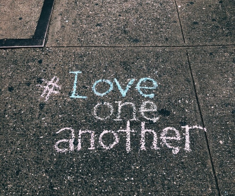 Daily Devotion – 1 John 4 – Why Should Christians Love One Another?