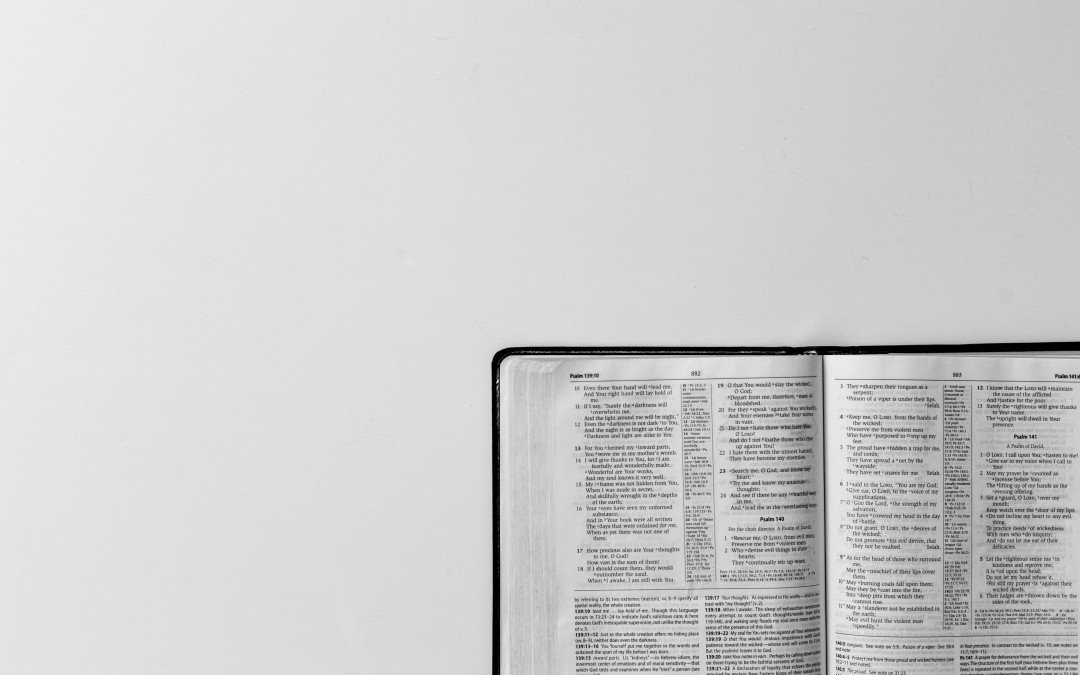 Daily Devotion – Luke 1:37 – Our Unshakable Truth