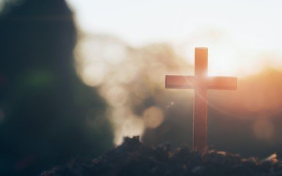 Daily Devotion – How Do I Overcome My Unbelief?